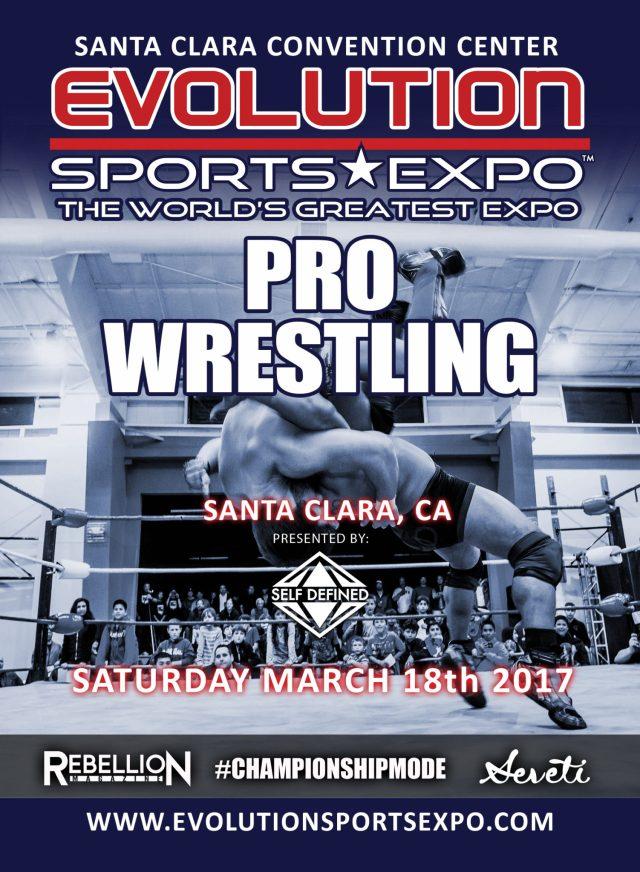pro-wrestling-1