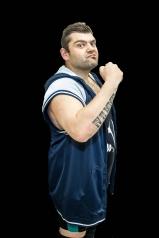 Vinny Massaro