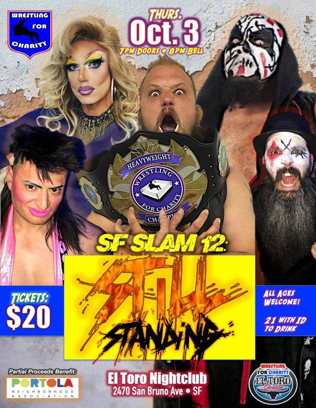 SFSlam12